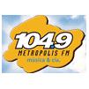 Metropolis FM 104.9