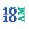 1010 AM radio