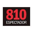 810 AM espectador