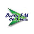 88.3 delta FM