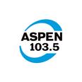 Aspen (Punta del Este)