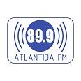 Atlantida FM 89.9