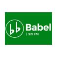 babel FM 97.1