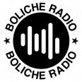 Boliche Radio 105.5 FM