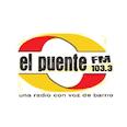 el puente FM 103.3