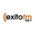 Éxito FM (Paysandú)