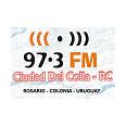 FM 97.3
