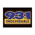 FM Inolvidable (Montevideo)