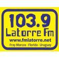 latorre FM 106.1