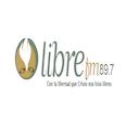 Libre (Montevideo)