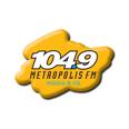 Metrópolis FM (Montevideo)