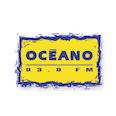 Océano (Montevideo)