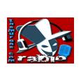 Portal de Murgas Radio