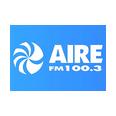 Radio 100.3 Aire