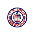 Radio Centenario (Montevideo)