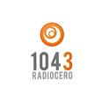 Radio Cero 104.3