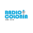 Radio Colonia 550 AM