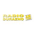 Radio Durazno (Montevideo)