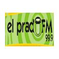 Radio El Prado (Montevideo)