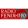 radio fenix 1330 AM