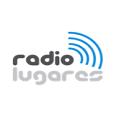 Radio Lugares 102.7 FM