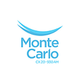 Radio Montecarlo CX20-AM930