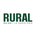 Radio Rural (Montevideo)