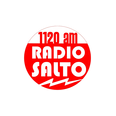 radio salto 1120 AM