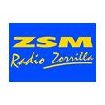 Radio Zorrilla de San Martín AM (Tacuarembó)