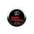 Reflejos FM 90.7