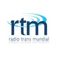 RTM Uruguay