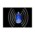 Zafiro Radio