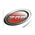 Zoe FM 91.5